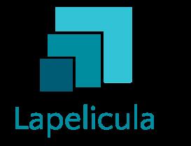 Lapelicula