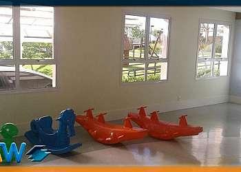 Película de segurança para vidro residencial