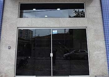 Preço de película janela residencial